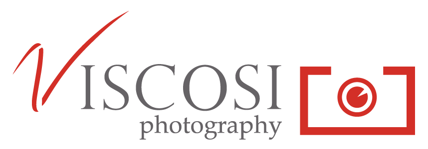 Viscosi Photography