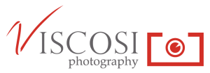 Viscosi-Photograhy-final